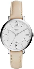 Summer Jacqueline ES3793 orologio da polso Fossil 785300149899 N. figura 1