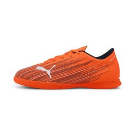 Ultra 4.1 IT Kinder-Fussballschuh Puma 465905431034 Grösse 31 Farbe orange Bild-Nr. 1