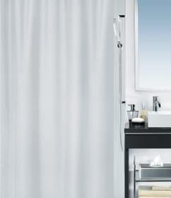 Rideau de douche Primo 180 x 180cm