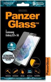PanzerGlass Screenprotector protection d'écran Panzerglass 798687500000 Photo no. 1