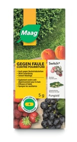 Switch HG, 5 g Maladies fongiques Maag 658420300000 Photo no. 1