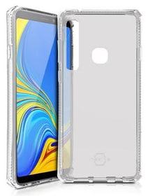 Back-Cover Galaxy A9 transparent Samsung 9000036475 Bild Nr. 1