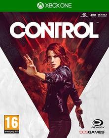 Xbox One - Control Box 785300141826 Photo no. 1