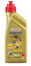 Power 1 4-Takt 10W-40 1 L Motoröl Castrol 620163500000 Bild Nr. 1