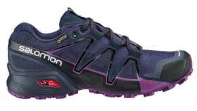 Polyvalentes Salomon 2 Vario Femme Pour Gtx Chaussures Speedcross rqrBXA