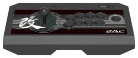 Real Arcade Pro V Kai (Xbox / PC)