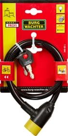 Câble-antivol illuminé  340 65 L