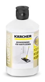 Nettoyant en profondeur pour sols durs RM 533 Agent de nettoyage Kärcher 616707800000 Photo no. 1