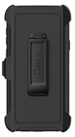 Outdoor Cover Defender noir Coque OtterBox 785300140604 Photo no. 1