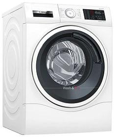 Bosch Waschtrockner WDU28540EU Energieef