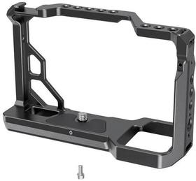 Cage Sony Alpha 7C Cage SmallRig 785300158857 N. figura 1