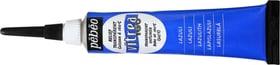 Pébéo Vitrea 160 Pebeo 663507610500 Farbe Lazulith Bild Nr. 1