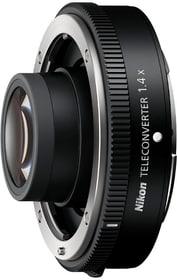 Z TC-1.4x Téléconvertisseur Nikon 785300155670 Photo no. 1