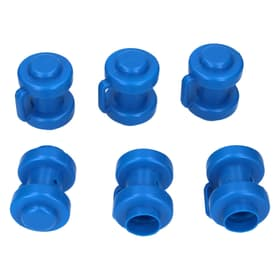 Embout DI 26mm 6pces assortiees 9000008955 Photo n°. 1