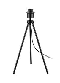 SKYLAR Lampe de table 420768900000 Couleur Noir Dimensions L: 24.0 cm x H: 44.0 cm Photo no. 1