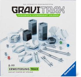 RVB GraviTrax rails Ravensburger 748957000000 Photo no. 1