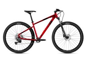 "Kato Pro 29"" Mountainbike Freizeit (Hardtail) Ghost 464843400420 Farbe schwarz Rahmengrösse M Bild-Nr. 1"