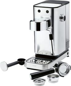 LUMERO Machine à expresso Machine à expresso WMF 785300145265 Photo no. 1