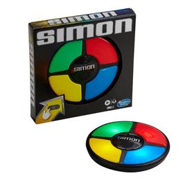 Simon Jeux de société 748997700000 Photo no. 1