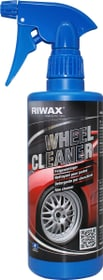Wheel Cleaner Felgenreiniger