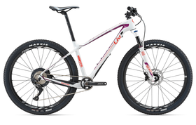 Obsess Advanced 2 Women 27.5""