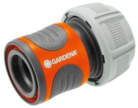 Original GARDENA System Schlauchverbinder Gardena 630486200000 Bild Nr. 1