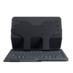 "Universal Keyboard Case Folio 9-10"""