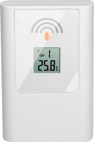 Funk-Thermometer CTS60 Wetterstation Sensor Irox 602793600000 Bild Nr. 1