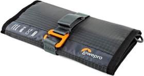GearUp Wrap Kameratasche Lowepro 785300146014 Bild Nr. 1