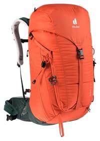 Trail 28 SL Damen-Wanderrucksack Deuter 466235800034 Grösse Einheitsgrösse Farbe orange Bild-Nr. 1