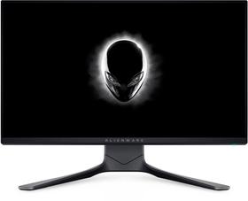 Alienware 25 AW2521HF Monitor Dell 785300155187 Bild Nr. 1