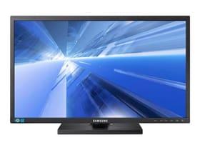"""S24E650BW 24"""" Schermo Samsung 785300125071 N. figura 1"""