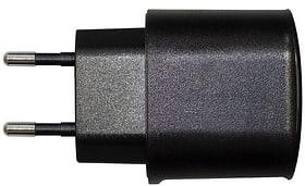 Chargeur secteur pour NES classic mini - 2A Bigben 785300131489 Photo no. 1