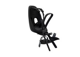 Nexxt Mini Velo Kindersitz Thule 465212899920 Grösse One Size Farbe schwarz Bild-Nr. 1