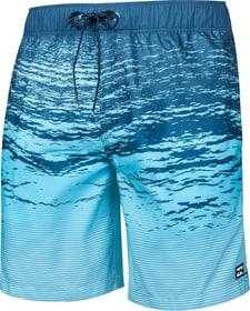 ripple lb Badeshorts Billabong 468131700640 Grösse XL Farbe blau Bild-Nr. 1