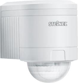 Infrarouge IS 240 DUO Détecteur de mouvement Steinel 612081200000 Taille L: 60.0 mm x H. 60.0 mm Photo no. 1