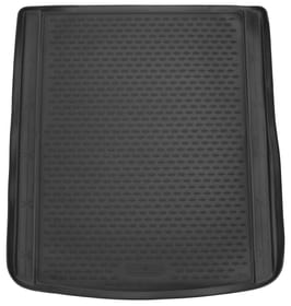 Audi Kofferraum-Schutzmatte WALSER 620380400000 Bild Nr. 1