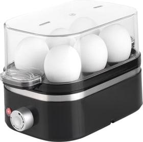 400 Eierkocher Durabase 718006500000 Bild Nr. 1