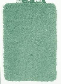 Teppich Highland 60x90cm spirella 675265300000 Farbe Grün Bild Nr. 1