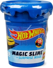Magic Slimy Hotweels 1 Surprise Modelieren Hot Wheels 746147100000 Bild Nr. 1