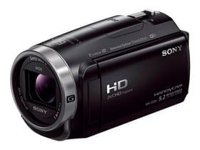 HDR CX625 Camcorder Sony 793820000000 Bild Nr. 1