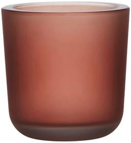 ALICIA Teelichthalter 440767600000 Bild Nr. 1