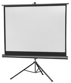 Eco Stativ 4:3 (176x132cm) Stativleinwand Celexon 785300123530 Bild Nr. 1