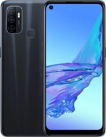 A53 s Electric Black Smartphone Oppo 785300156555 Photo no. 1