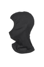 Warm Sturmhaube Trevolution 477052599920 Farbe schwarz Grösse One Size Bild-Nr. 1