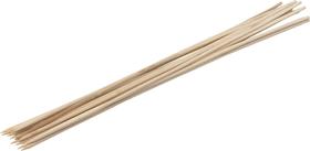 Bambus gespalten Pflanzenstab Miogarden 631508100000 Bild Nr. 1