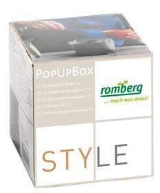 POPUP-BOX Anzucht Romberg 631454700000 Bild Nr. 1