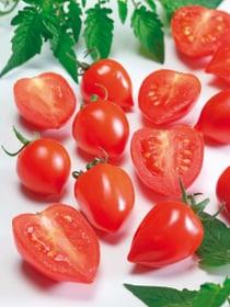 Bio Pomodori Cuore