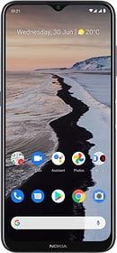 G10 blue Smartphone Nokia 794671700000 Photo no. 1