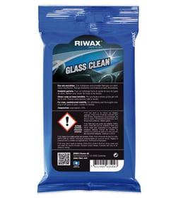 Glass Clean Pflegemittel Riwax 620159200000 Bild Nr. 1